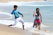 4G Movie Stills-thumbnail-12