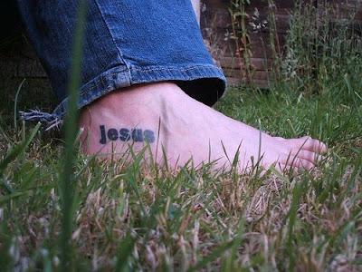 O cristão pode fazer uma tatuagem? É pecado?