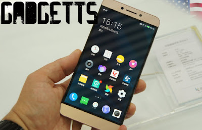 How-To-Update-LeEco-Le-Max-2-To-Android-8.0-Oreo