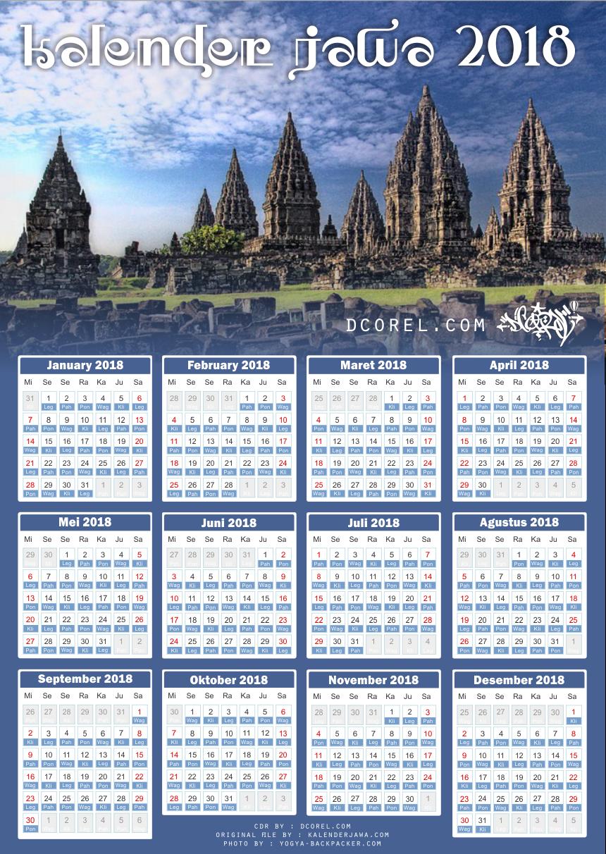 Publisher Kalender