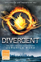 http://couchpotatoism.blogspot.com/2013/12/book-review-divergent-by-veronica-roth.html