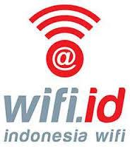 Cara Menghilangkan Sinyal SSID wifi.id