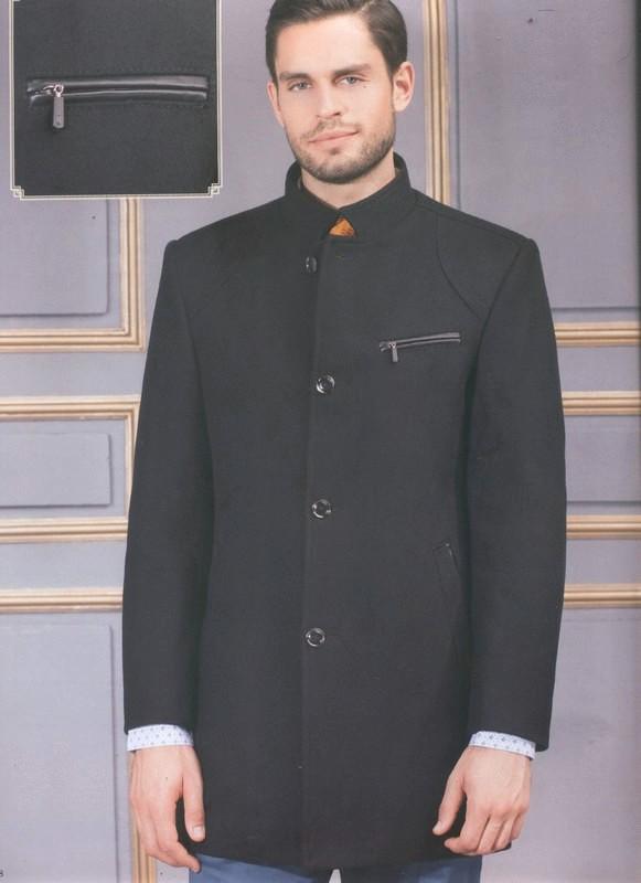 Купить пальто мужское в Севастополе Севастополь, Крым