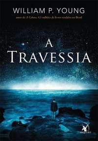 A travessia, William Young