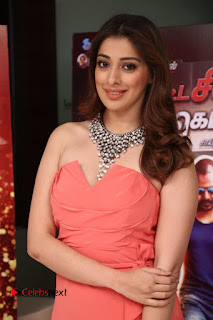 Motta Shiva Ketta Shiva Audio Launch Stills  0012.jpg