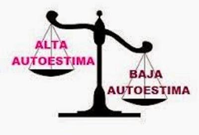 Tecnicas de equilibrado para mejorar la autoestima
