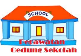 http://ayeleymakali.blogspot.co.id/2016/03/pemda-harus-rawat-semua-gedung-sekolah.html