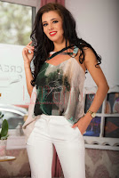 bluza-eleganta-pentru-femei-raspberry-2