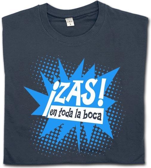 http://www.miyagi.es/camisetas-de-chico/camisetas-de-series-de-television/camiseta-big-bang-theory-sheldon-zas-en-toda-la-boca