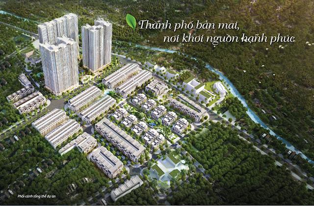 http://www.chungcuhanoi24.com/2015/11/chung-cu-vinhomes-green-city-my-dinh.html