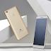 شاومى تعلن عن اطلاق هاتفها الجديد Xiaomi Mi Max 2