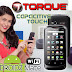 Torque MATE My Day with the New DROIDZ Mate for Php4,999 only!