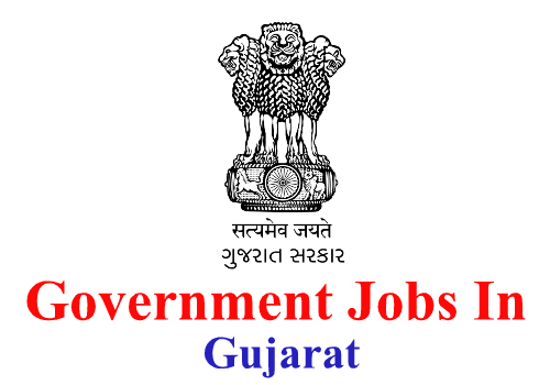 Government Job In Gujatat Whatsapp Information Kaise Paaye ... on microsoft information, instagram information, app information, google information, facebook information,