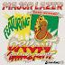 Major Lazer feat. Babes Wodumo & Taranchyla - Orkant / Balance Pon It [GQOM] [DOWNLOAD]