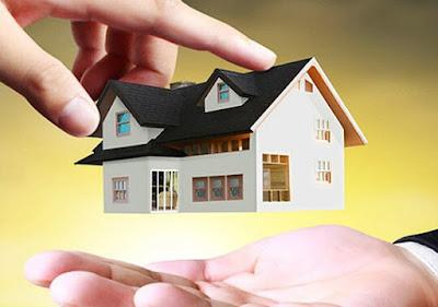 """6 câu hỏi """"BẮT BUỘC"""" phải trả lời trước khi mua nhà"""