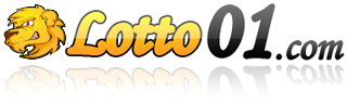 Daftar lotto01, Link Alternatif lotto01, lotto 01