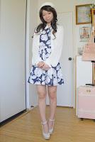 http://emiiichan.blogspot.com/2015/09/japan-trip-summer-2015-part-8-liz-lisa.html