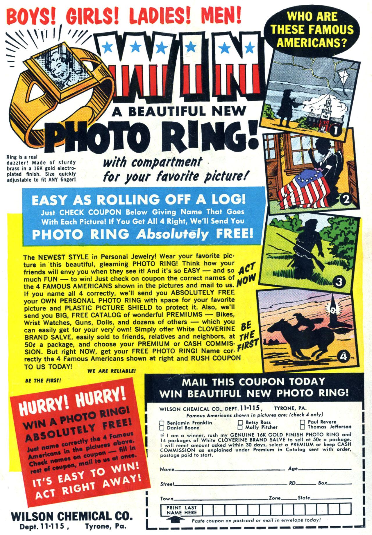 Detective Comics (1937) 288 Page 35