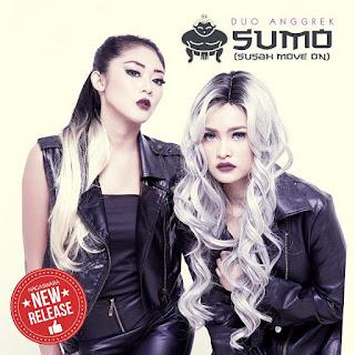 Duo Anggrek Sumo (Susah Move On)