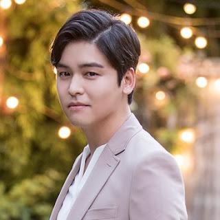ialah salah satu drama Korea yang cukup terkenal di Indonesia Biodata Foto Pemain Drama My Only One