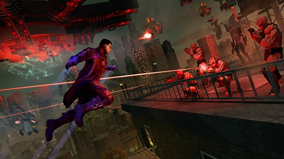 saints-row-iv-game-of-the-century-edition-pc-screenshot-www.ovagames.com-1