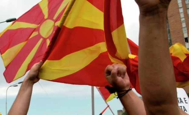 Το «ξαναζέσταμα» του Σκοπιανού και ο κίνδυνος αυτοπαγίδευσης της Αθήνας