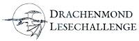 http://www.leselurch.de/2016/03/die-drachenmond-lesechallenge.html