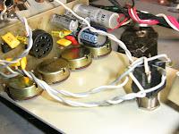 b k butler tube driver la r volution deux eric johnson guitar wiring schematic #7