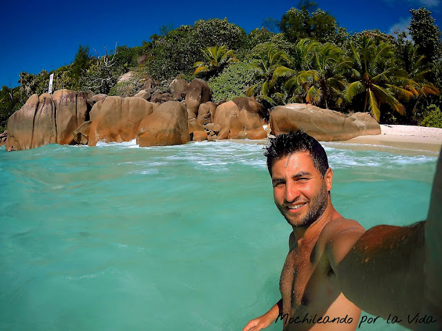 viajar a seychelles