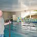 Vereador Bariotto pede melhorias no poliaquático do Centro de Lazer do Trabalhador