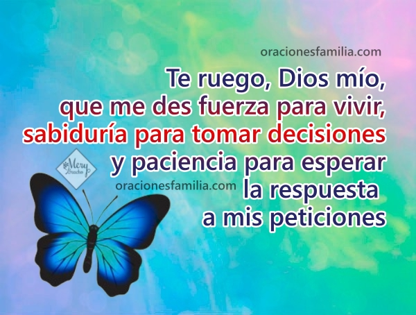 Oración De Buenos Días Dios Oración Corta De La Mañana Oraciones