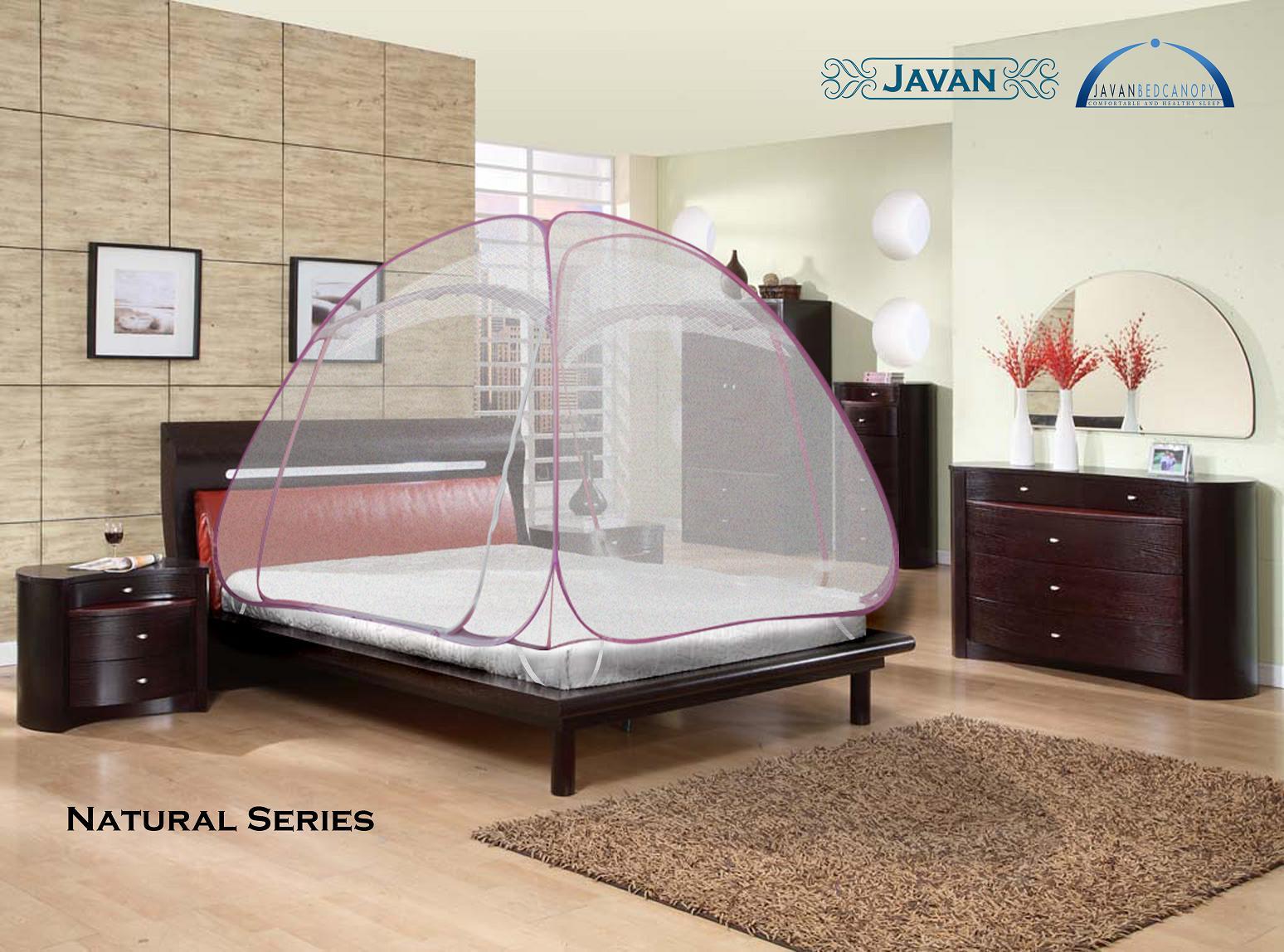 - TOKONEES: Javan Bed Canopy Disc Up To 50% Dan Free Ongkir Jabodetabek