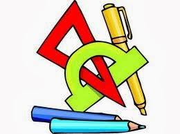 ديناميكا و هندسة فراغية كاملة للثانوية العامة المنهاج المصري im5487gres.jpg