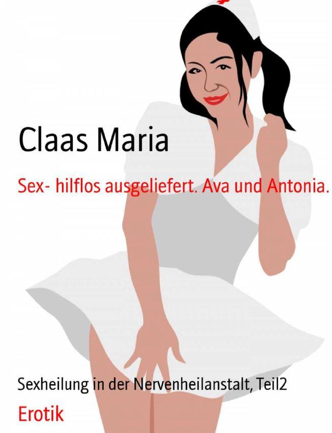 erotische geschichten veröffentlichen