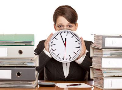 imagen dia del trabajo+trabajador