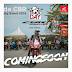 CBR Trackday dan Race Day 2019, Eventnya Pecinta Honda CBR