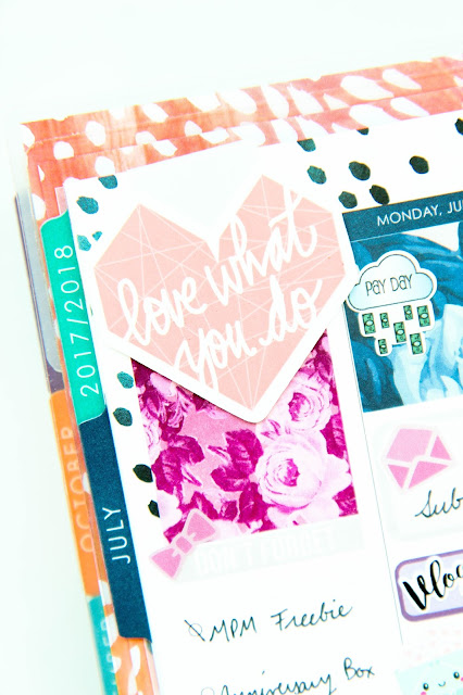 25 Planner Related Blog Posts to Write Today