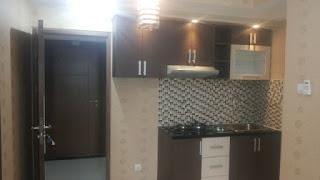 design-interior-apartemen-valley-bogor