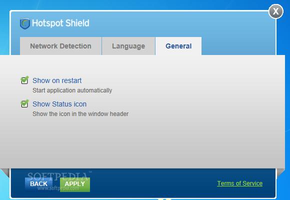 hotspot shield 1