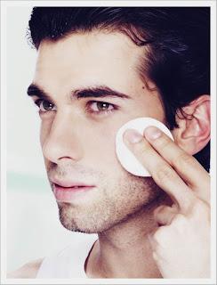 Pareri  Ingrijirea tenului la Barbati Cosmetice de calitate