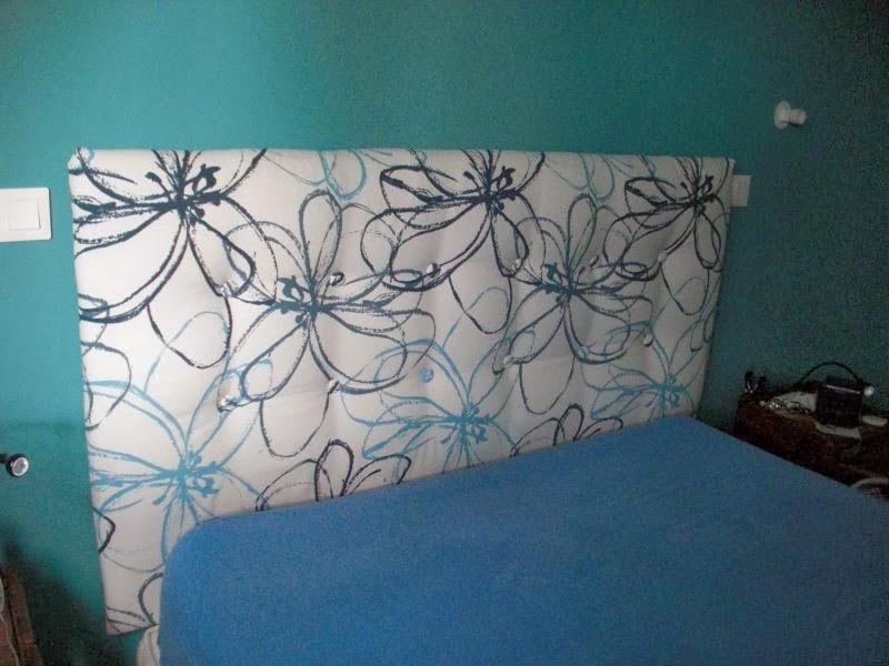 papier peint heytens affordable image associe luxe. Black Bedroom Furniture Sets. Home Design Ideas