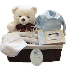 Puesta-primeriza-regalos-blog-maternidad