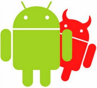 malware android tim