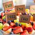 Пищевые добавки : опасные и безопасные