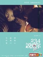 234 Nói yêu em