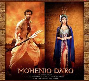 Mohenjo Daro 2016 Songs Pk Mp3 Songs Free Download