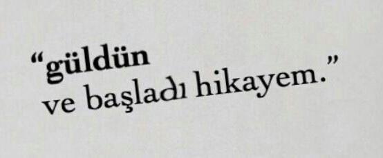Aşk Sözleri Facebook Kapak