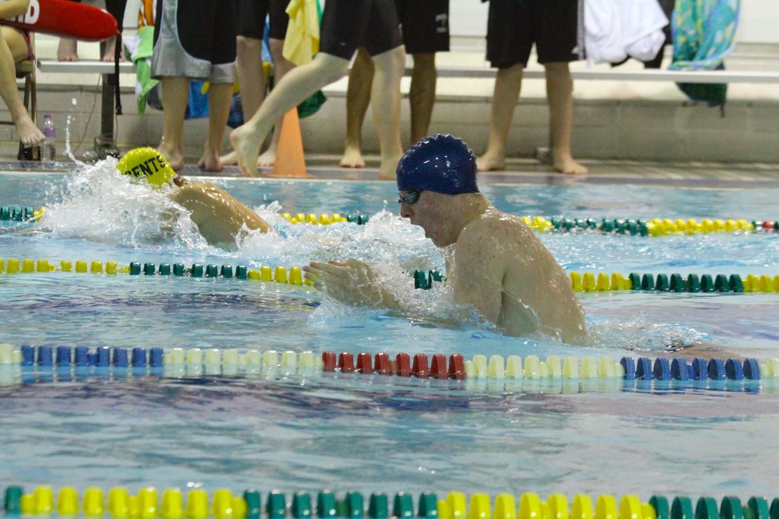 wiaa swimming state meet 2012 best