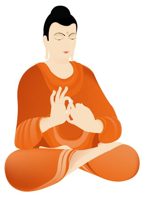 Đạo Phật Nguyên Thủy - Kinh Tương Ưng Bộ - Lõa thể Kassapa