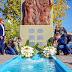 Roca: Emotivo acto por la gesta de Malvinas